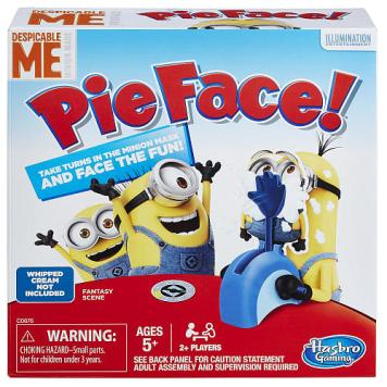 Despicable-Me-Minion-Pie-Face--pTRU1-24041039dt